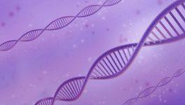 SlimGENEration: Helping Folks Reach Weight Goals is in Their DNA