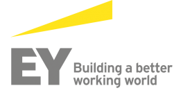 EY Announces Finalists for Entrepreneur of the Year 2016 in Southwest