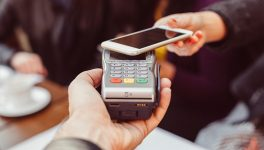 Verizon Mobile Payments: A Crucial Tool for Small Businesses