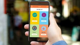 Transformance Gamifies Personal Finance with App