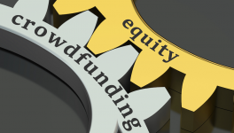 3 Things We're Reading: New Equity Crowdfunding Rules Allow More People to Invest