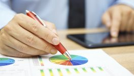 Do Your Data Homework Before Starting a Business