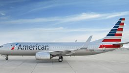 American Retains Bank in Quest for Alternative Jet Fuels