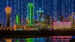 Digital Economy: Where does Dallas Rank for the Future?