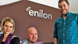 Enilon Expands Along with Marketing Innovations