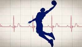 Timing is Everything: Sports Cardiology Emerges in DFW