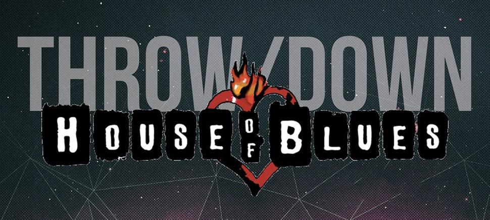 throwdown-feature