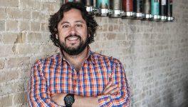 Dallas Entrepreneur Ben Lamm Focuses On Winning