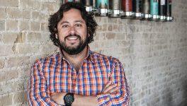 Dallas Entrepreneur Ben Lamm Focuses On Winning