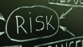 Starting Your Own Business? Do You Know the Risks?