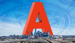 Kevin Vela: Here's Why Dallas is Primed For 'Series A' Funding