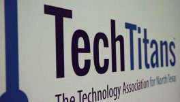 Tech Titans Seeking Nominations for Annual Awards