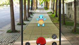 Pokémon Go: Marketing Tips, Tricks, and Ideas