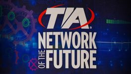 Universal Mind Discusses Future of Digital Technology at TIA