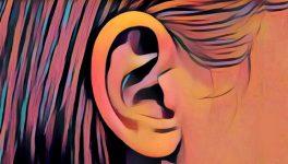 Earwax Treatment Hits Amazon, Soon in Pharmacy Chain