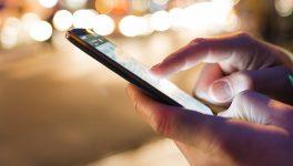 How Verizon's Solutions Enhance Customer, Business Experiences