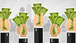 How Crowdfunding Can Enhance Communities