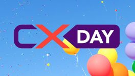 Universal Mind Hosting Dallas Summer CX Day Event