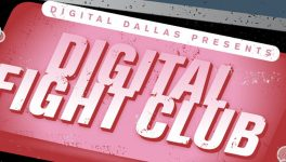 Digital Dallas: Bell Ready to Ring for Digital Fight Club
