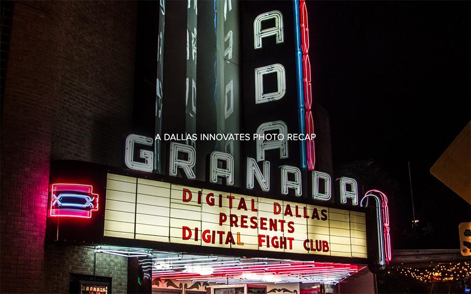 DigitalFightClub_ReliveTheGlory