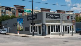 Kitchen LTO is Going to 'Pop Up' in Deep Ellum