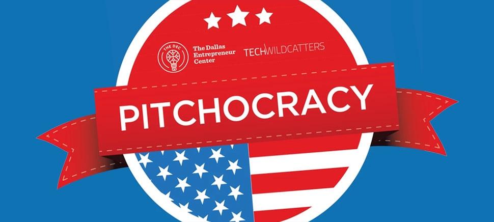 Pitchocracy