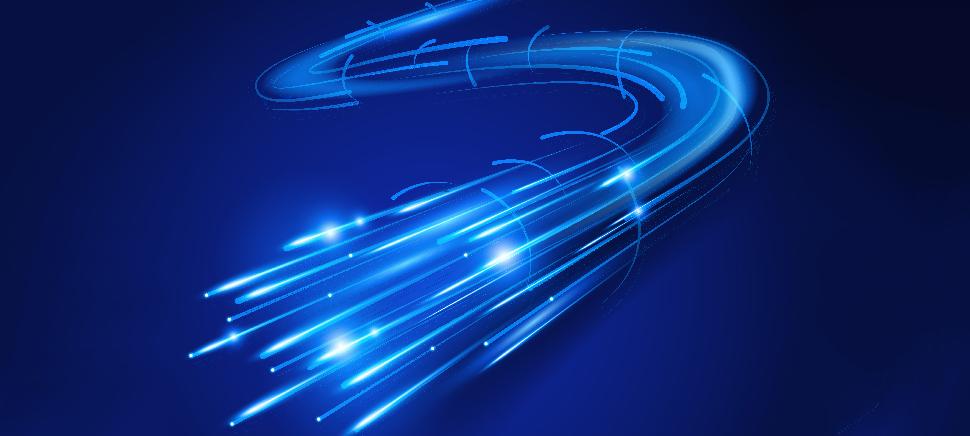 AT&T Fibre Optic
