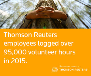ThomsonReuters_HR_hardcode ads_091916HRFacts_2_300x250