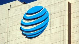 AT&T Eyeing Company to Further 5G Development