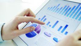 Big Design: Breaking the Data Visualization Code