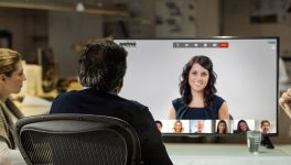 Mroads Video Interview Tool Eases Hiring Process