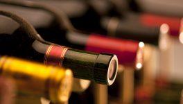 Wine Wand Waves Away Hangovers