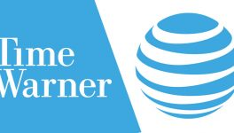 AT&T's CEO: $86B Time Warner Deal Hastens Innovation