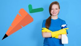 Dangle App Takes the Nagging Out of Kids' Chores
