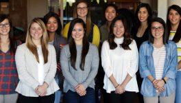 Dialexa, Vinli Program Helps Girls in Afghanistan