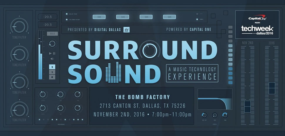 surroundsound-poster-970