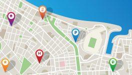 Traxo Partners with World Travel on Traveler Data