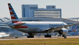 2 into 1: American Airlines IT Merger Goes Smoothly