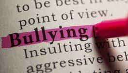 Dallas, Grand Prairie Schools Will Begin Using Anti-Bullying App