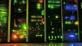 Here's What to Look For When Selecting a Colocation Provider