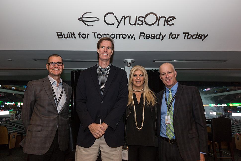 cyrusone-8813