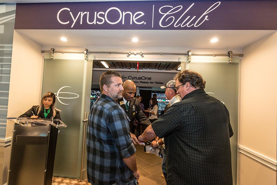 cyrusone-8866