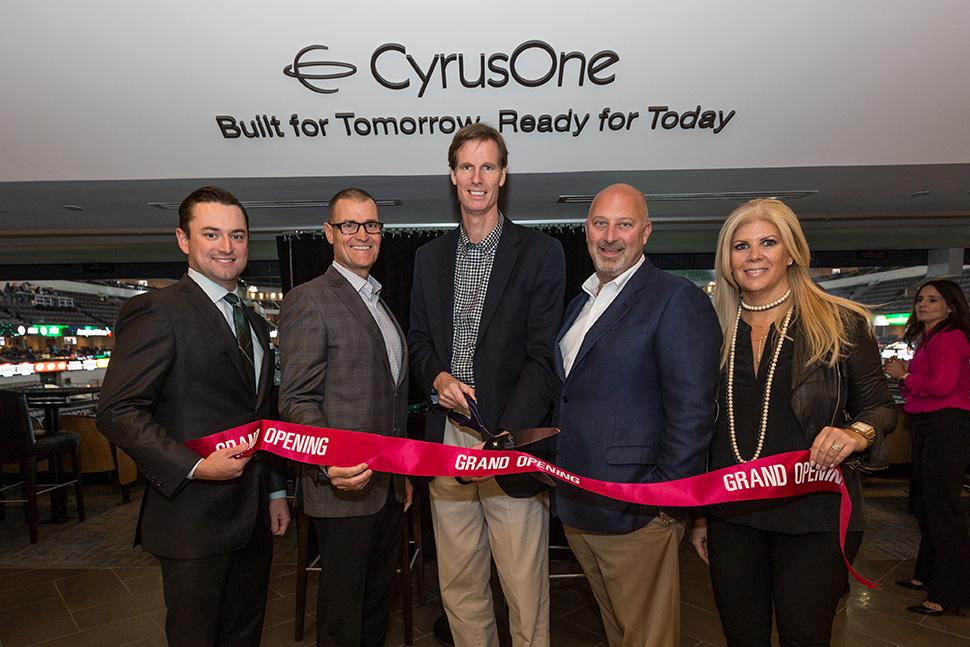 cyrusone-8885