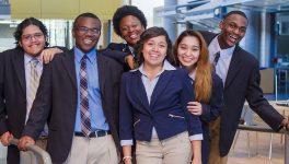 DISD to Add 10 More Collegiate Academies Next Fall