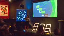 SMU, LIFT Team Up on App to Unlock Literacy & $3M Prize