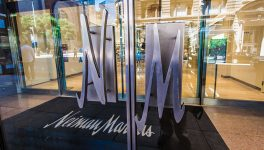 Neiman Marcus, Rent the Runway Form Partnership