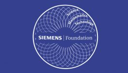 DFW Students Named Regional Finalists in Siemens Competition