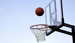 Cuban Backs Sports Tech That Predicts Success, Failure