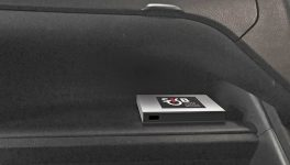 Toyota's Smart Key Box Opens, Starts Cars