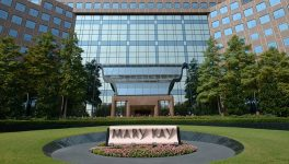 Mary Kay, DEC Partner for Women's Entrepreneurship Summit